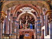 San Miguel de Allende Attractions
