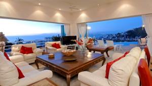 casa_yvonneka - villa-view